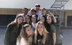 Hot Off The Press: ASB Election outcomes and results