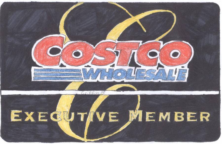 COSTCO+CLOSES+ITS+COURTS+TO+OUTSIDERS