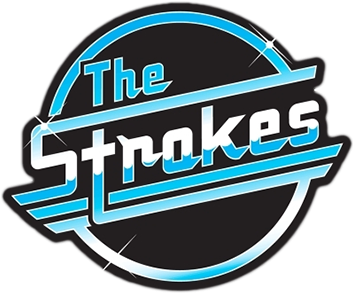 The Strokes making an 'Abnormal' Comeback