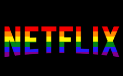 Fans Disappointed in Netflix