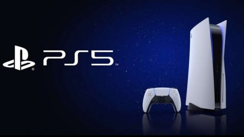 The New PS5 Feels Futuristic