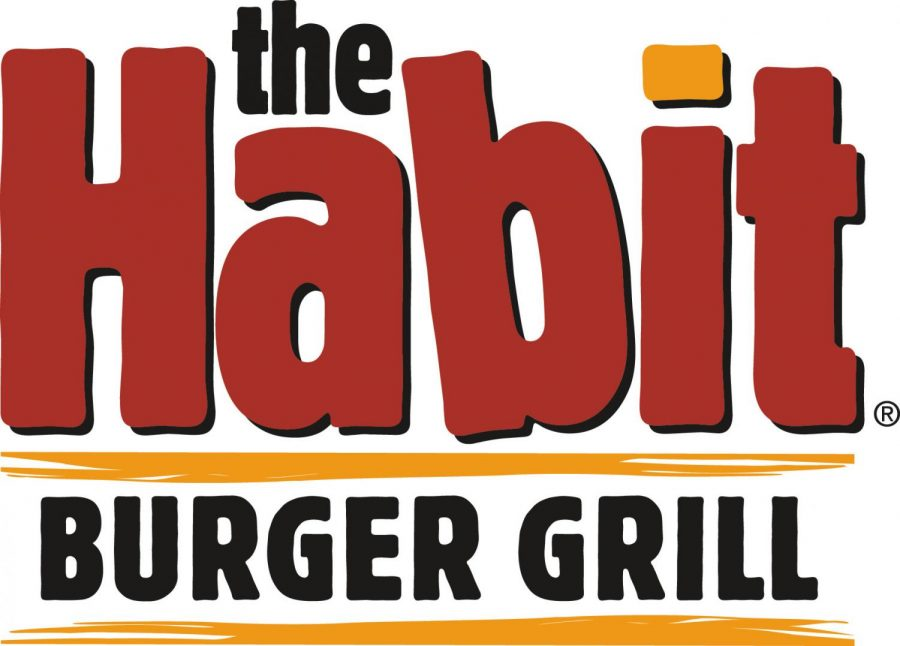 The Habit Is Coming To Poway