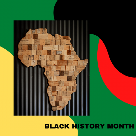 The Deeper Meaning of Black History Month