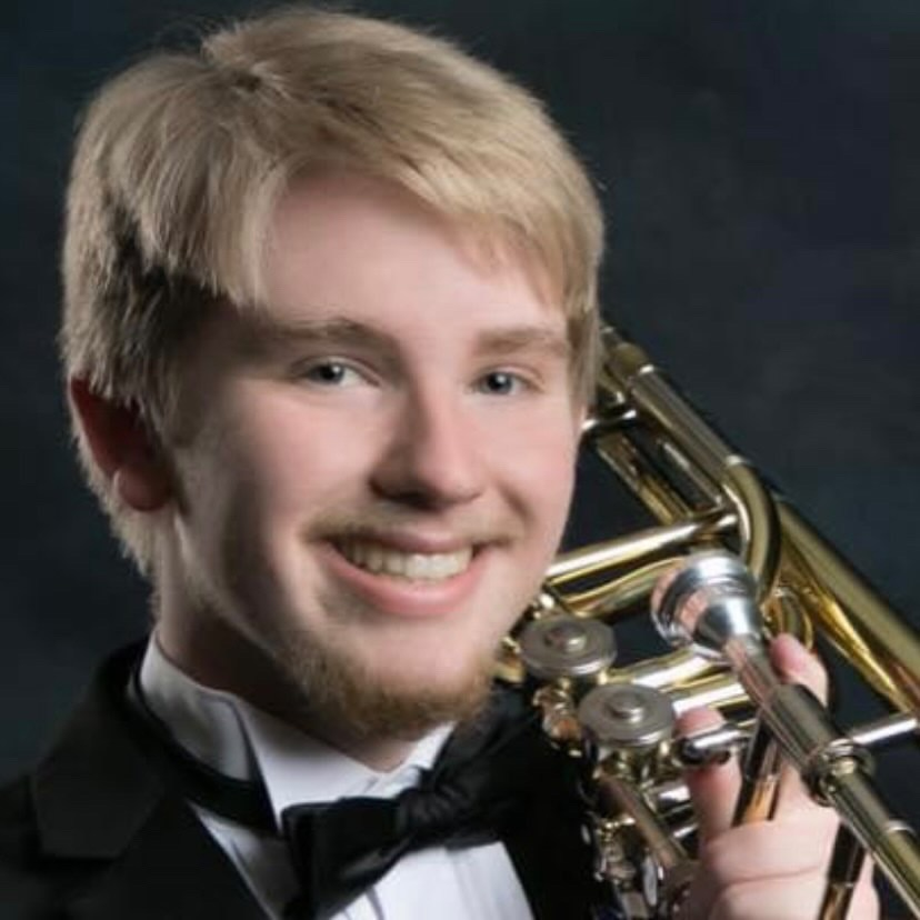Ryan+Whitson+Earns+His+Place+in+the+All-National+Honor+Ensemble