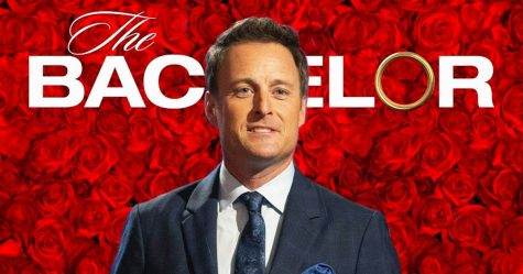 Controversy Rocks Bachelor Nation