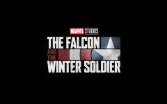 The Falcon and Winter Soldier Review So Far