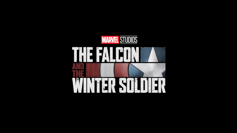 The+Falcon+and+Winter+Soldier+Review+So+Far