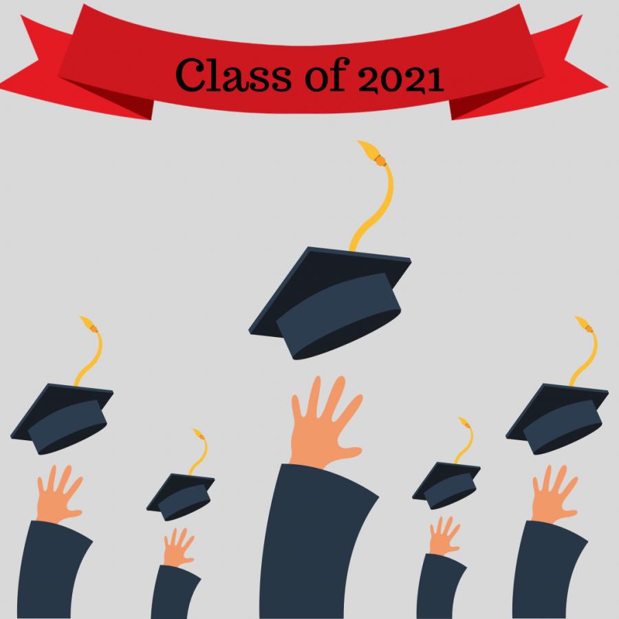 Graduation%C2%B4s+Back+On